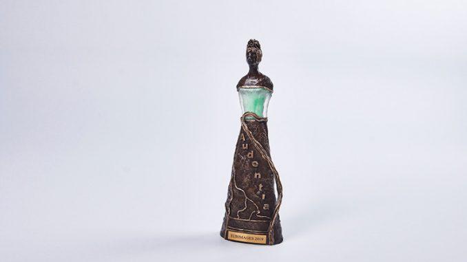 Sarajevo Film Festival domaćin nagrade za podršku ženama u filmu 3