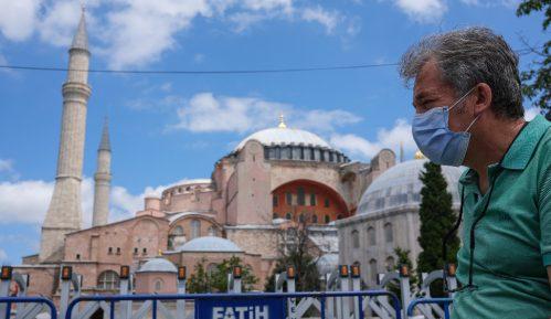 U pravoslavnom svetu 24. jul dan žalosti? 11