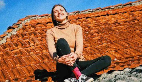 Radmila Petrović: Moramo iskrenije 15