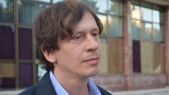 Atanacković: Neophodno utvrditi odgovornost za smrt i patnju više stotina građana Srbije 2