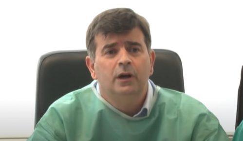 Novi Pazar: Otkazi lekarima i medicinskim sestrama zbog lažnih bolovanja 1