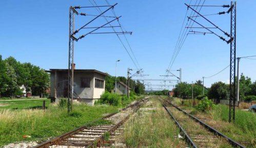 Srbija kargo i Infrastrukture železnice pozivaju vozače da poštuju saobraćajne znake 1
