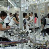 Unija poslodavaca Srbije uputila Vladi predlog mera za revitalizaciju privrede 8