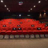 Sarajevo film festival biće održan u onlajn formatu 14