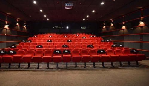 Sarajevo film festival biće održan u onlajn formatu 13