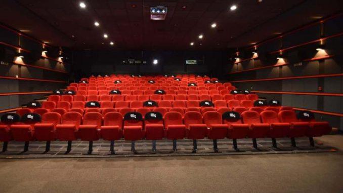Sarajevo film festival biće održan u onlajn formatu 3