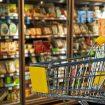 Inflacija u Nemačkoj prešla četiri odsto prvi put od 1993. godine 13