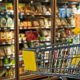 I dalje najviše trošimo na hranu, cena najbitnija 13