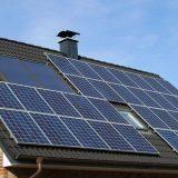Novi izveštaj IEA: Neophodno tri puta veće ulaganje u čistu energiju 8