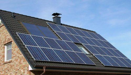 Novi izveštaj IEA: Neophodno tri puta veće ulaganje u čistu energiju 15