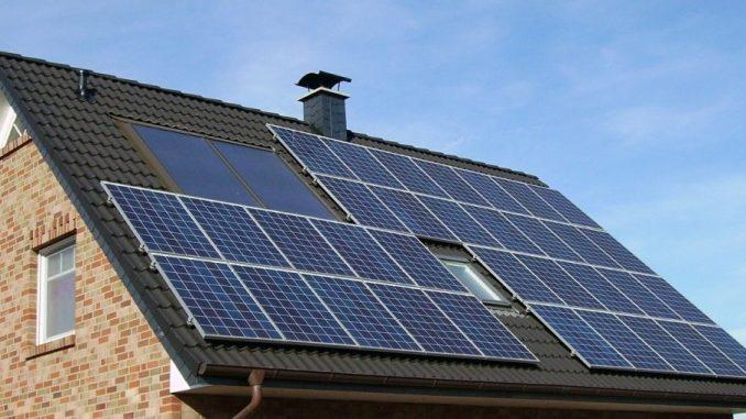 Novi izveštaj IEA: Neophodno tri puta veće ulaganje u čistu energiju 3