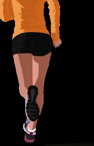 Umerena ishrana i fizička aktivnost najvažniji za izbalansiran životni stil 2