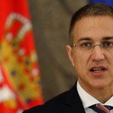 Ministar Stefanović: Ove godine uhapšeno 1.200 dilera i zaplenjeno 5,8 tona narkotika 14