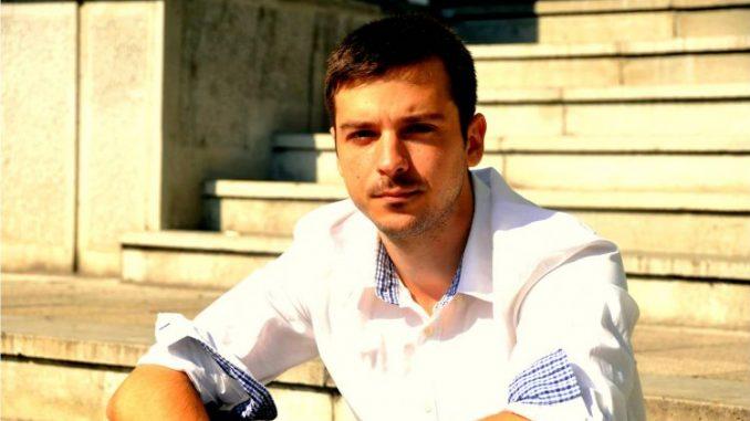 Vladimir Mentus ponovo osuđen na 30 dana zatvora 3