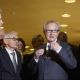 Ađijus prijavio Savetu bezbednosti UN da Srbija odbija da uhapsi i izruči Jojića i Radetu 12