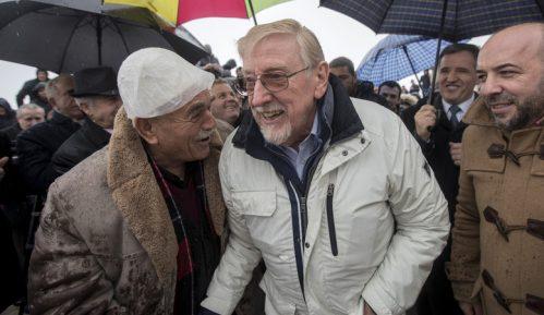 Voker: Većinu zločina na Kosovu počinila Srbija, a ne OVK 2
