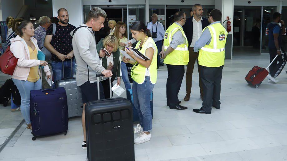 Turističke agencije: Posao na nuli, zalihe na izdisaju 3
