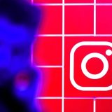 Uhapšen zbog sumnje da je na Instagramu slao pornografske snimke maloletnicama 10