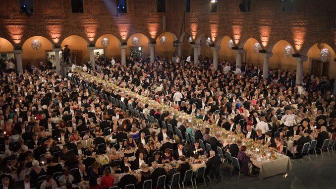 Uručenje Nobelovih nagrada biće virtuelno, ceremonija otkazana 3