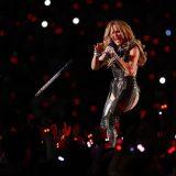 Lejdi Gaga i Dženifer Lopez će pevati na Bajdenovoj inauguraciji 13