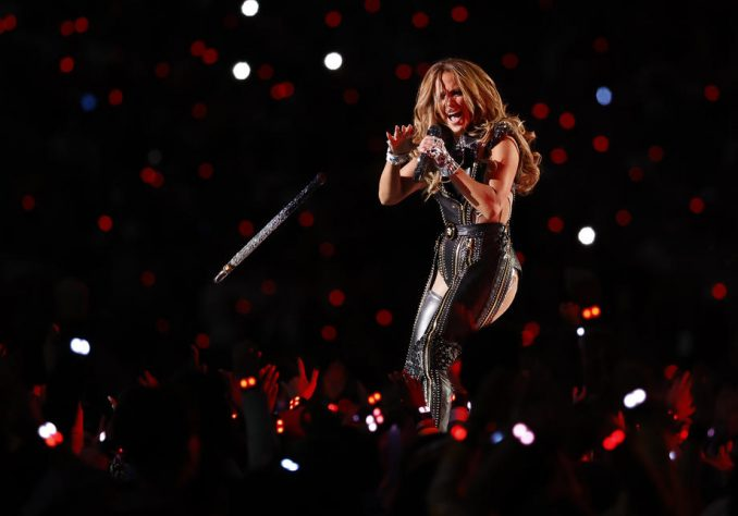 Lejdi Gaga i Dženifer Lopez će pevati na Bajdenovoj inauguraciji 1