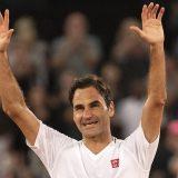 Vesić o oglasu za zakup sportskog kompleksa na Dorćolu: Mogao je da se javi i Federer 5