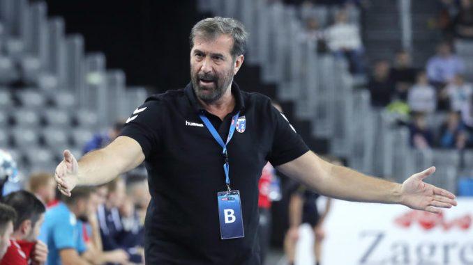 Veselin Vujović: Vučiću, nisi ti vlasnik mog života 1