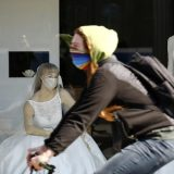 U Hrvatskoj 136 novih slučajeva zaraze korona virusom 13