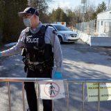 Kanada odobrila vakcinu protiv korona virusa grupe Fajzer-BioNTek 10