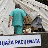 U Crnoj Gori od korona virusa umrle dve osobe iako su bile vakcinisane  11