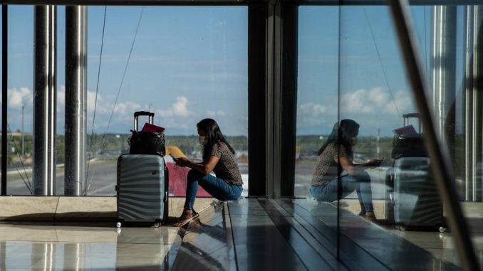 HORES: Čekamo odgovor Vlade Srbije da li će pojeftiniti PCR test za strane turiste 6