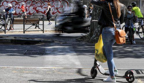 U Italiji, Turskoj i Južnoj Koreji danas prijavljeno najviše novozaraženih 13