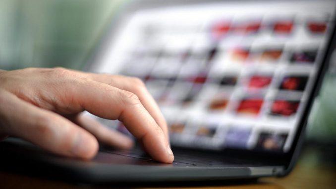 Čak tri četvrtine građana primarno se informiše preko društvenih mreža 4