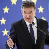 Lajčak će se na Kosovu sastati sa vladikom Teodosijem 7