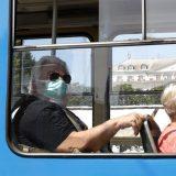 U Hrvatskoj rekordnih 369 novih slučajeva korona virusa, tri osobe preminule 7