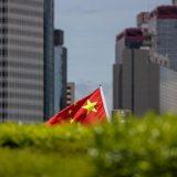 Više od 300 NVO traži od UN istragu o kršenjima ljudskih prava u Kini 13