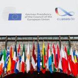 Ambasadori reagovali na Komšićevo pismo: Političari da se suzdrže od optužbi i da rade na evrointegracijama 12