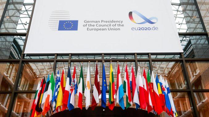 Ambasadori reagovali na Komšićevo pismo: Političari da se suzdrže od optužbi i da rade na evrointegracijama 3