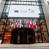 EU: U septembru nastavak pregovora o iranskom nuklearnom programu 10