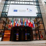 EU: Nema promene granica na zapadnom Balkanu 5