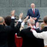 Viljnus krivi Lukašenka za priliv migranata 7