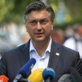 Premijer Hrvatske najavio da će kroz nekoliko dana biti ukinute vize za SAD 16