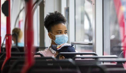 Kako se suočiti sa stresom tokom epidemije? 1