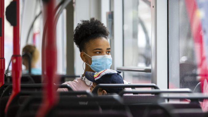Luksemburg uvezao najviše zaštitnih maski po glavi stanovnika u celoj EU 1
