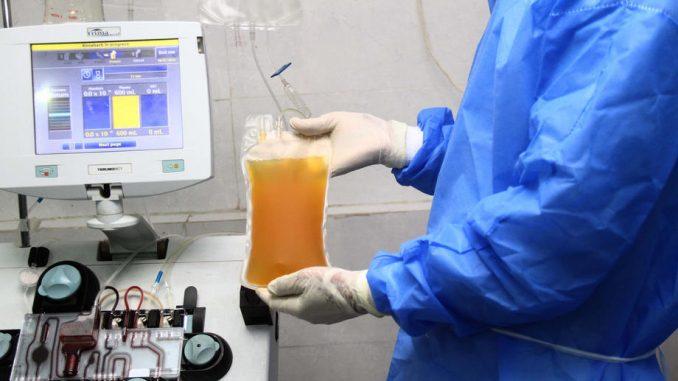 AFP: Od korona virusa umrlo više od 560.000 ljudi 4
