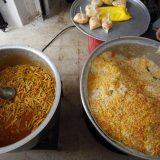 UN: Raste broj hronično gladnih u svetu usled pandemije 8