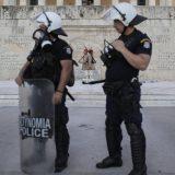 U Grčkoj uhapšeno sedam policajaca posle smrti mladića od 20 godina 11