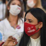 Evropske zemlje zabrinute zbog novog ubrzavanja zaraze 3