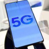 EK traži ubrzanje aktivnosti protiv visoko rizičnih dobavljača 5G 10
