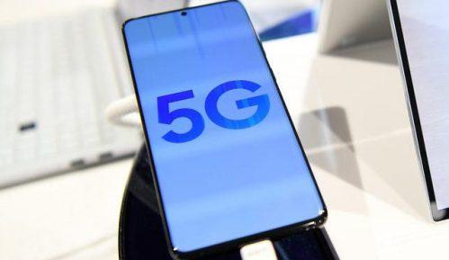 Irina Reljin: Srbija spremna za 5G mrežu 5